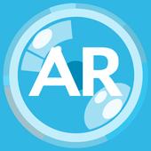 RealmaxChannel icon