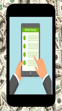 Work Online- Make Real Money screenshot 1