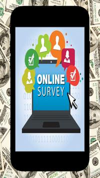 Work Online- Make Real Money screenshot 2