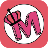 Mountin'App -kakuzuke- icon