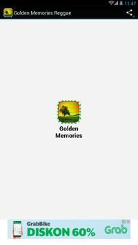 Golden Memories Reggae apk screenshot