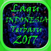 Lagu Indonesia Terbaru 2017 icon
