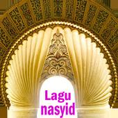 Lagu Nasyid icon