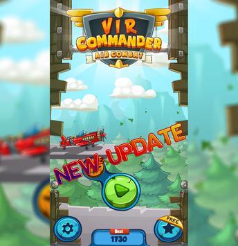 Vir Robot Boy Game screenshot 8