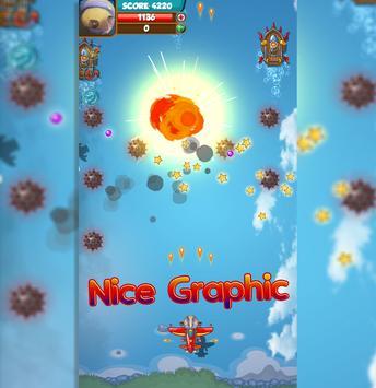 Vir Robot Boy Game screenshot 11
