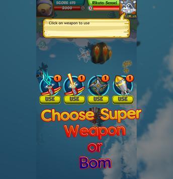 Vir Robot Boy Game screenshot 3