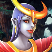 Northern Tale 4 (Unreleased) icon