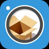 리얼패킹 icon