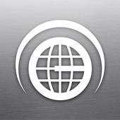 Advisor Gadget icon