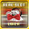RealSlots Liker icon