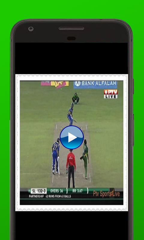 Sports TV App : Football, WWE  for Android - APK Download