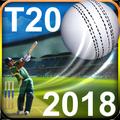 T20 Cricket Games 2018 HD 3D