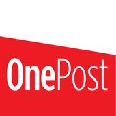 realstir - OnePost icon