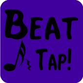 Beat Tap Game icon