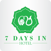7 Days In Hotel icon