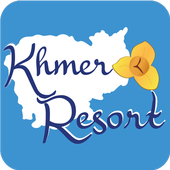 Khmer Resort icon