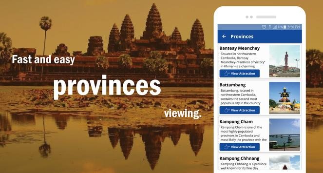 Khmer Resort screenshot 1