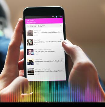 Alison Wonderland - Happy Place | Music and Lyrics apk screenshot