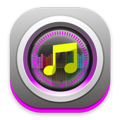 Pink - Beautiful Trauma   Top Musics and Lyrics icon