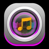 Zion Y Lennox - Otra Vez (ft J Balvin) Music Lyric icon