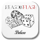 Reason Flash Deluxe icon