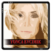 YONCA EVCIMIK - Kendine Gel icon