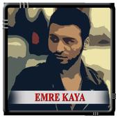 Emre Kaya - Rüzgar icon
