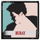 Buray - Sahiden icon