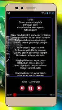 Buray - Sahiden screenshot 4