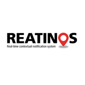 Reatinos Mobile icon