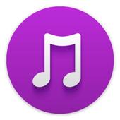 CHANDELIER instrumental icon