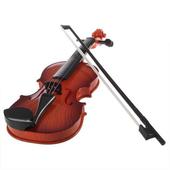 JAR OF HEARTS violin icon