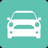 CarsDB icon