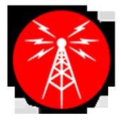 Rebel Anthem Radio icon