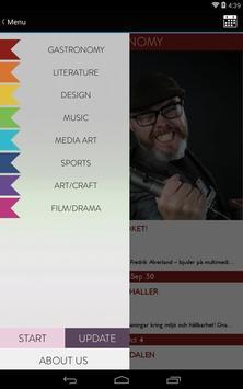 KULTR apk screenshot