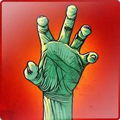 Zombie HQ icon