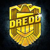 Judge Dredd icon