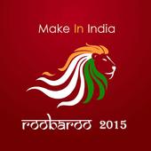 Robaroo-15 icon