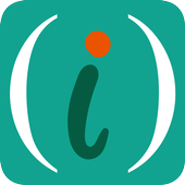 INSS 2016 - iGabaritei icon