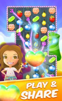Farm Berry Soy Luna screenshot 4
