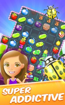 Farm Berry Violetta screenshot 4