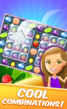 Farm Berry Violetta screenshot 1