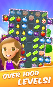 Farm Berry Violetta screenshot 3
