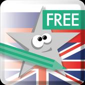 Написалкин Free icon