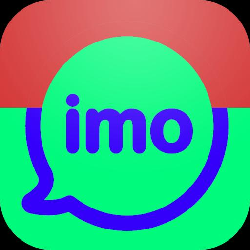 Free video call imo 2016 for Android - APK Download