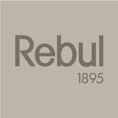 Rebul.com icon