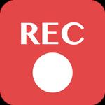 REC Screen Recorder HD APK