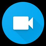 Screen Recorder - No Ads APK
