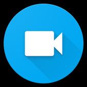 Screen Recorder - No Ads icon