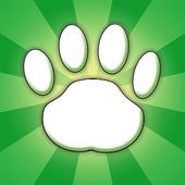 Daily Fuzzy icon